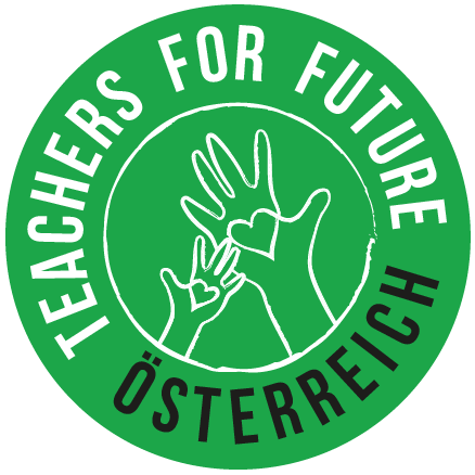 TeacherForFuture
